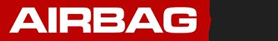 Airbag 24-Logo